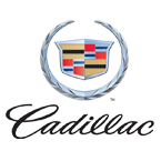Domestic Repair & Service - Cadillac